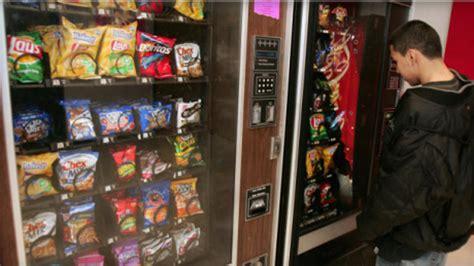 amicomario scuola e alimentazione stop regioni contro l obesit 224 dei bambini stop a distributori
