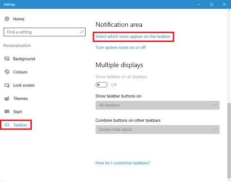 the windows 10 upgrade notification windows 10 update notification center