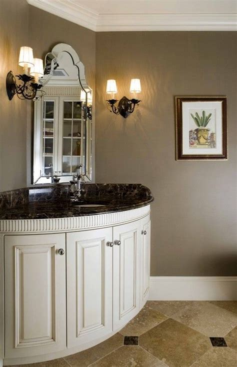 gorgeous 21 photographs for valspar grey paint colors billion estates 85579 valspar s safari beige paint colors pinterest