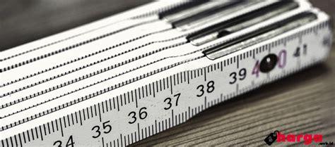 Multimeter Di Pasaran daftar harga meteran panjang 50 dan 100 meter di pasaran all merek daftar harga tarif