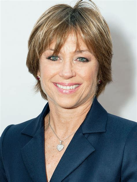 dorothy hamill photos and pictures tv guide