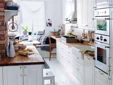 küche umbau ideen bilder gro 223 artig k 252 che umbau ideen galeere fotos k 252 chen ideen