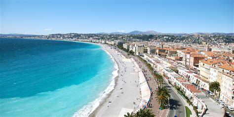Office Tourisme Cote D Azur by Decouvrir La Cote D Azur Provence Alpes C 244 Te D Azur Tourisme