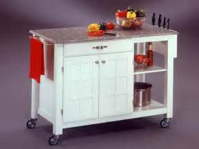 13 nice photos ikea moveable kitchen islands ikea moveable