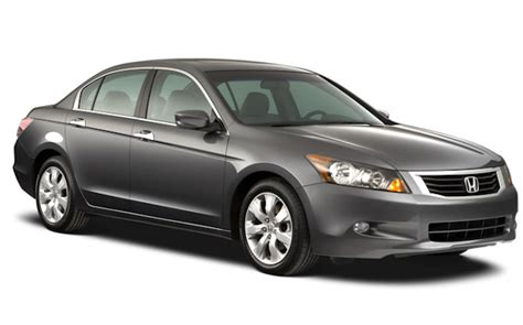 2010 honda accord front right quarter view exterior manufacturer 2010 honda accord pictures cargurus