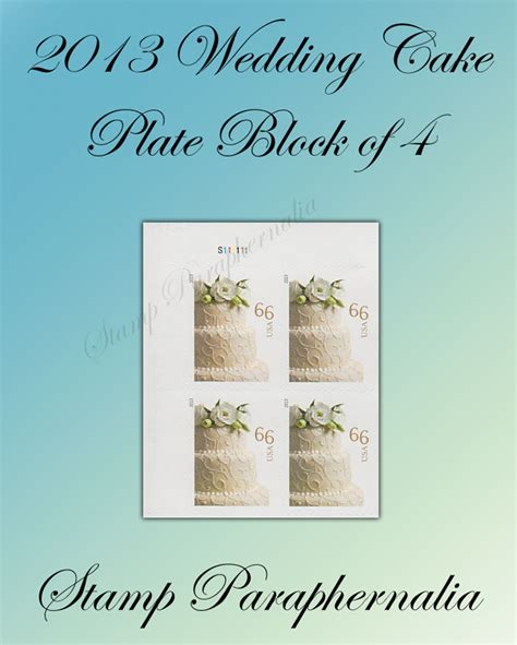 mailing wedding invitations usps where can i get usps 70 cent wedding st 2014 invitations ideas