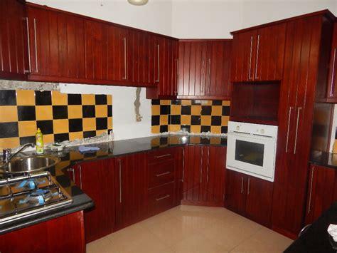 Pantry Cabads Sri Lanka by Pantry Srilanka 00 94 76 854 90 60 Buy Pantry Cupboard