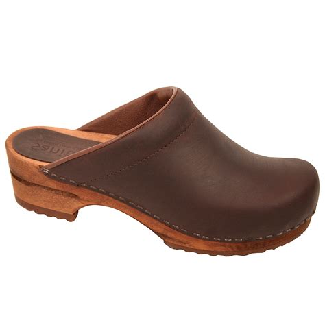 wood clogs for wood clogs for 28 images vintage wooden clogs leather