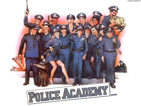film it academy the nerd nook top 10 80s cop movies