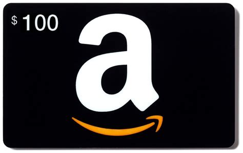 Amazon Credit Card Gift Card - select amazon members reload 100 to amazon gift card balance and get slickdeals net