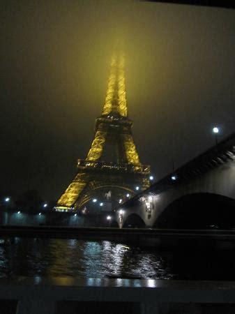 bateau mouche fnac the napoleon bridge picture of bateaux mouches paris
