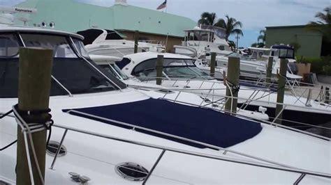 sea ray boats youtube sea ray boats for sale youtube