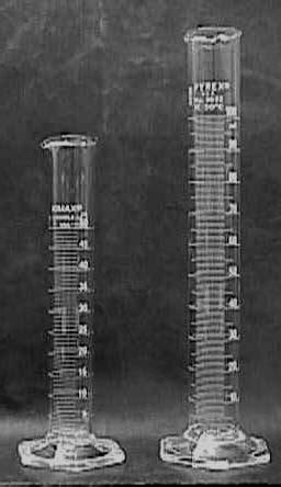 Tabung Ukur Plastik Vitlab Measuring Cylinder 10ml peralatan rumah tangga fungsi gelas dari berbagai model