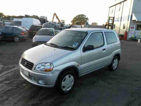 Suzuki Ignis 1 3 Gl Suzuki Ignis 1 3 Gl Damaged Repairable Salvage Car For Sale