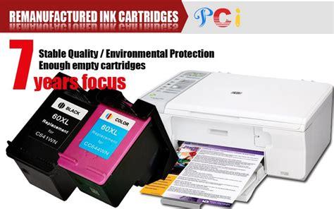 reset canon mp 2800 refill ink cartridge for canon pgi 2800 buy refill ink
