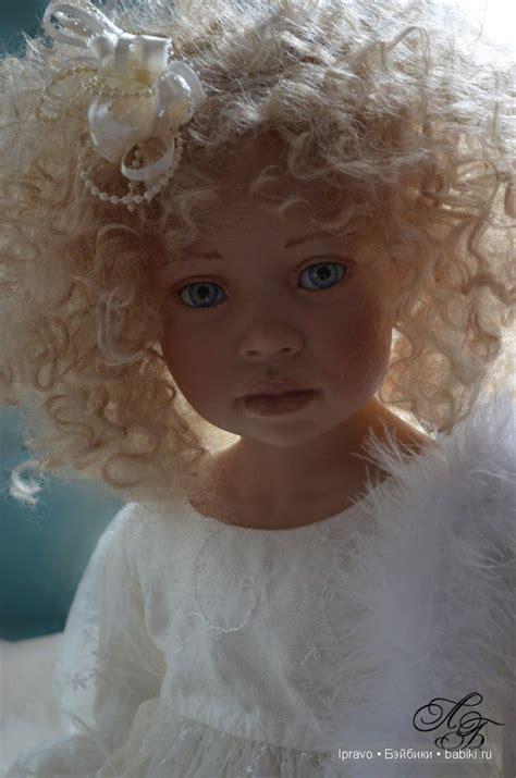 reborn doll house 17130 best ideas about doll house on pinterest reborn