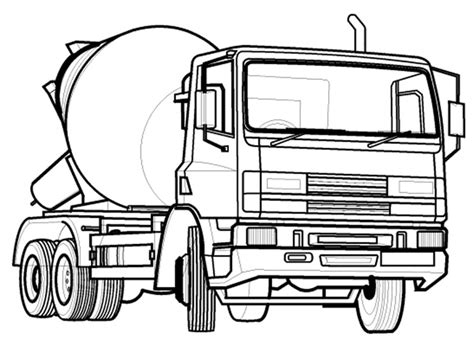ford trucks coloring page police helicopter coloring pages clipart panda free