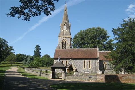 St Mark S Church Englefield Berkshire | pippa middleton wedding details revealed arabia weddings