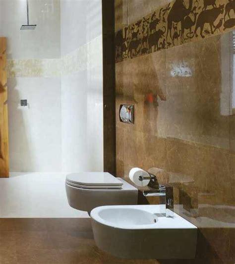 fliesen für das bad bilder badezimmer idee