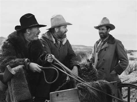 cowboy film quiz 145 best cowboy s images on pinterest western movies tv