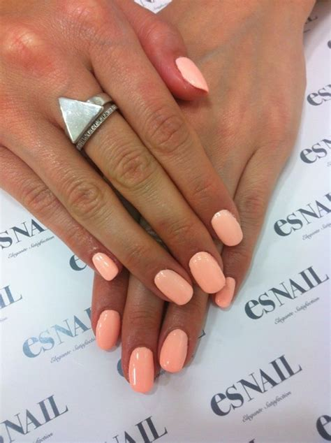 color manicure summer nail colors 2015 for fair and skin inspiring