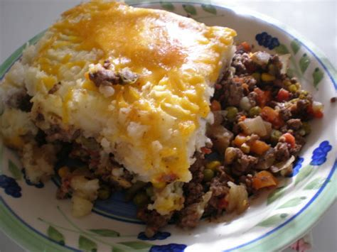 Cottage Pie Recipe Food Network by Chelsea Cottage Pie Recipe Food