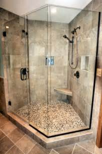 houzz tiled showers studio design gallery best design