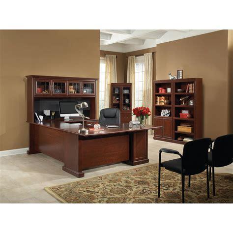 sauder heritage hill furniture collection walmartcom