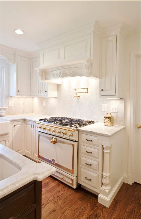 cloud white kitchen cabinets white paint colours for cabinets and trim using benjamin