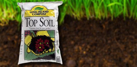 ad soil additives dambly s garden center