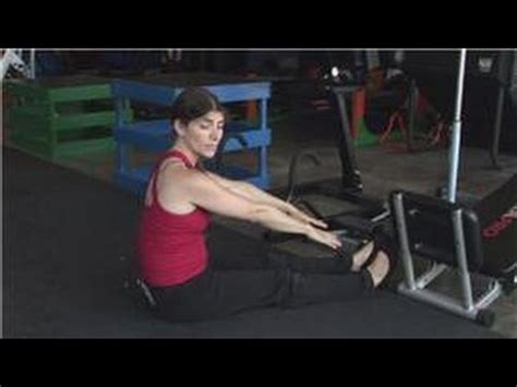 abdominal workouts senior abdominal exercises