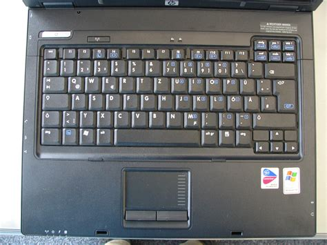 layout keyboard laptop best photos of laptop keyboard diagram laptop keyboard