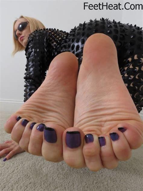 Ring Polieren Hausmittel by Feet Fetish Feet Pinterest
