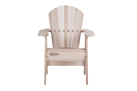 comfy dining chair cdc 800 canada comfy chair