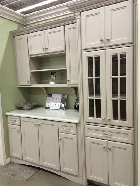 martha stewart turkey hill kitchen cabinets  sharkey