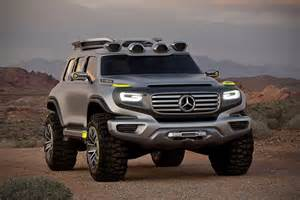 mercedes suv 2015 new car models awesome rides