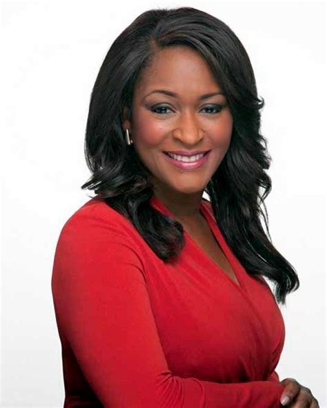 black female news anchor today show reporter black women in media website page 5
