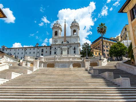 the best things to do in rome 21 essential things to do in rome on your next visit