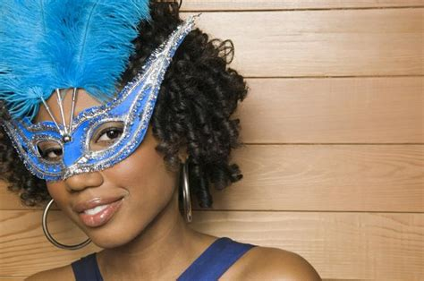 how to do masquerade hairstyles masquerade hairstyles beautiful hairstyles