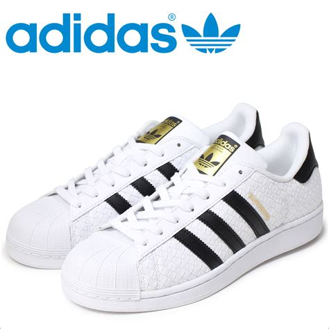 sneak shop rakuten global market adidas superstar adidas originals sneakers