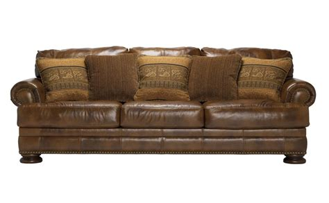 high resolution quality leather sofas 2 ashley furniture