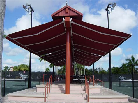 retractable metal awnings awnings for business 10 reasons to buy