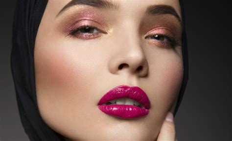 Eyeshadow Trend 2016 makeup trends what s in and what s out qc makeup