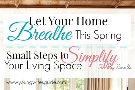 simplify your home simplifying your home simplifying your home pleasing 50