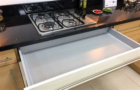 induction hob cutlery drawer induction hob cutlery drawer 28 images 1000 images about kitchen details on creative ideas