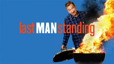 chicago boat rv show promo code last man standing abc promos television promos