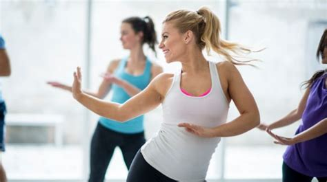 zumba steps for tummy 10 effective weight loss and fat burning exercises