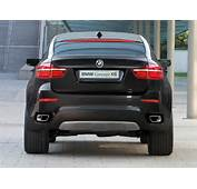 BMW X6 Picture  47360 Photo Gallery CarsBasecom