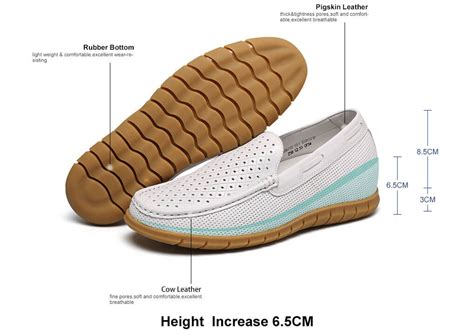 sneakers that make you taller sneakers that make you taller 28 images best shoe to
