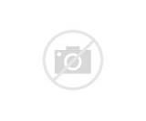 Coloriage Pikachu, pokemon célèbre